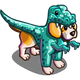 Raptor Dog-icon