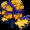 Star Tree-icon
