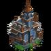 Steampunk Mansion-icon