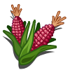 Sweet Corn-icon