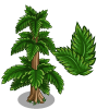 Tempskya Tree-icon