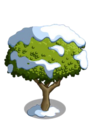 Apple Tree7-icon.png