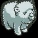 Babydoll Sheep-icon