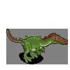 Baryonyx-icon