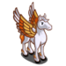 Candy Corn Pegasus-icon