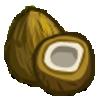 Coconut-icon