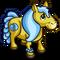 Dewdrops Pony-icon