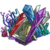 Drop Gem Shed-icon