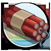 Dynamites-icon