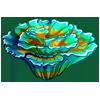 Elk Horn Coral-icon