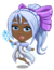 Enchanted Glen Chapter 6 Quest-icon