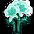 Frost Poppy-icon