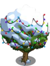 Hazelnut Tree10-icon