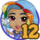 Imbers Rainbow Quest 12-icon