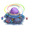 Intergalactic Planetarium-icon
