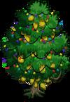 Jackfruit Tree6-icon