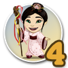 Jade Falls Chapter 10 Quest 4-icon