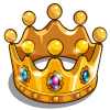 Kings Crown-icon