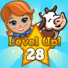 Level 28-icon
