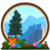 Maple Point-icon
