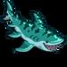 Megalodon-icon