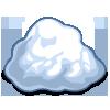 Mound of Snow-icon