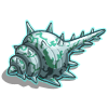 Peace Jade Conch-icon