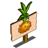 Shard Skin Onions Mastery Sign-icon