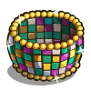 Shimmering Cuff-icon