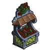 Sichuan Pepper Stall-icon