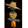 Sneaky Scarecrow-icon