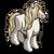 Snow Stallion-icon
