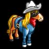 Stallion Ranger-icon