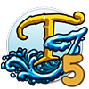 Treasure Tides Chapter 5 Quest 5-icon