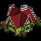 Winter Workshop2-icon