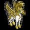 Athena Pegasus-icon