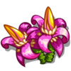 Banana Blossom-icon