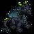 Black Dragon-icon