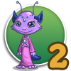 Celestial Pastures Chapter 8 Quest 2-icon
