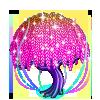 Fairy Leaves Tree-icon