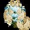 Giant Wing Tree-icon
