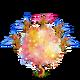 Gingerbread Fairy Tree-icon