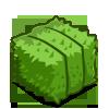 Greenhb-icon