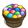 Lollipop Twist Bushel-icon