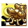 Magic Firefly-icon
