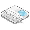 Old Blankets-icon