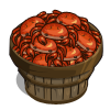 Rock Crab Bushel-icon