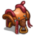 Saddle (Elite Horses)-icon