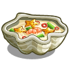 Sea Star Soup-icon