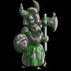Viking Monument-icon